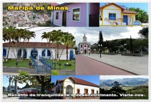 Postal Montado7 Site