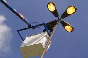 Iluminação pública2