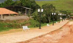 Urbanizacao Oswaldo Machado (21)
